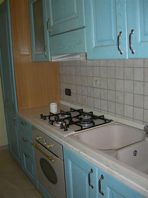 appartamenti in affitto abruzzo mare appartamento mare abruzzo alba adriatica teramo affitto