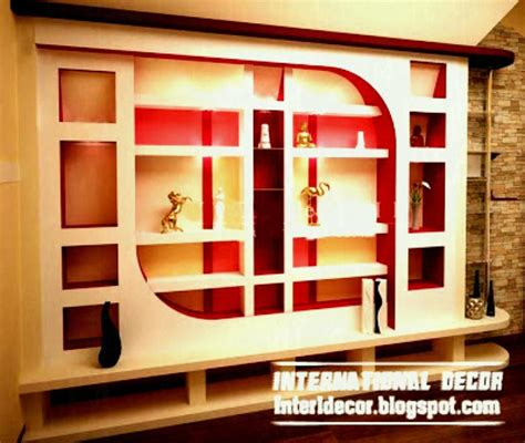 room cement showcase feature wall ideas to showcase your style bedroom living room diy dining modern furniture wood