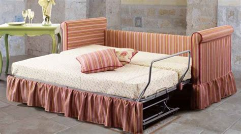 divani letto country country collection treci salotti