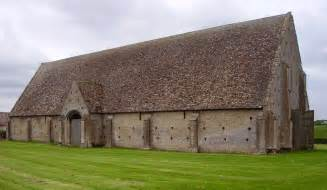 file great coxwell tithe barn c jpg