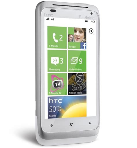 themes for htc radar 4g wholesale cell phones wholesale mobile phones new htc