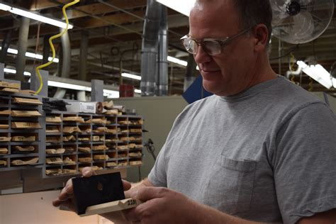 conestoga woodworking new woodworking technology key component in conestoga wood
