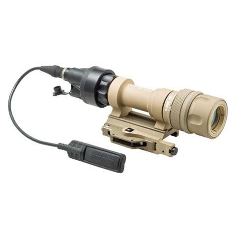 Surefire Light by Surefire M952v Tn Tactical Light