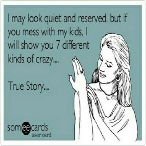 sarcastic cards sarcasm ecards www imgkid the image kid has it