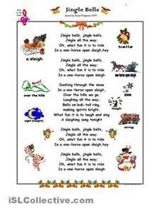 Jingle bells song lyrics 530 x 750 17 kb png jingle bell rock