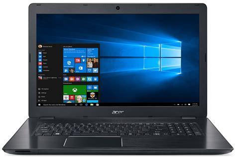 Trand Laptop Acer E5 475g I5 7200u 12gb 500gb 14 Gt940mx 2gb Do nvidia gtx 950 225 r 187 193 rg 233 p