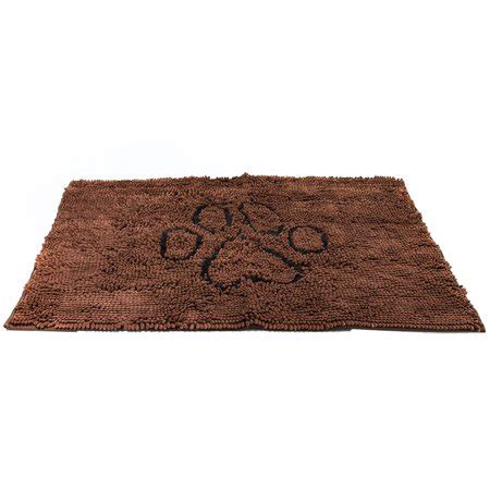 Soggy Doormat Canada by Doormat Absorbent Micro Fiber Mat For Dogs
