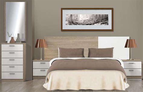 dormitorios fotos de dormitorios im genes de habitaciones y dormitorios de matrimonio desde 149 muebles boom