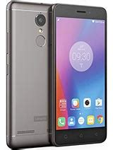 Handphone Huawei Y5 Prime lenovo k6 phone specifications