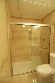 Shower Door Vs Shower Curtain Glass Doors Vs Shower Curtain Home