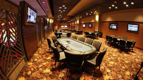 indiana opens  poker room   winds south bend pokernews