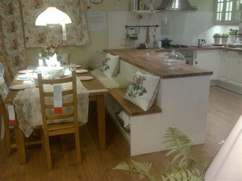 cocinas con isla ikea ideas de decoraci 243 n banco para la cocina isla con banco ikea casa 1