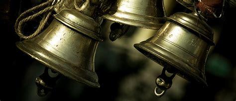 Best Open Floor Plans temple bells alekhya homes