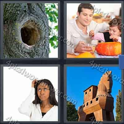 4 pics 1 word challenge 4 pics 1 word daily challenge february 25 2015 answer 4