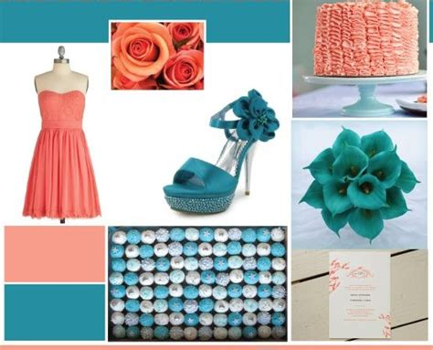 colors that look with gold 11 best colors that go with coral everafterguide