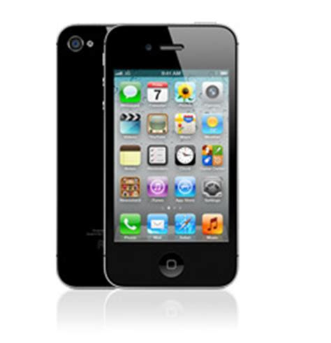 iphone 4s specs apple iphone 4s detailed specs