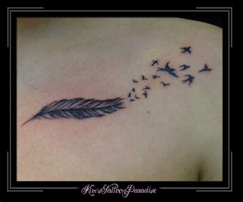 tattoo infinity veer veer kim s tattoo paradise