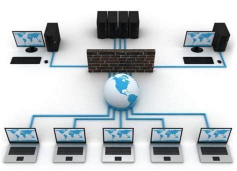 design home computer network cuanto gana un t 233 cnico en inform 225 tica dinero sueldo salario