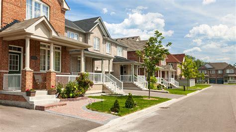 house insurance massachusetts cape cod massachusetts insurance agent home auto business home insurance tips info