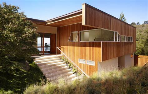 modern hillside homes nurani org modern hillside house rules the hills in berkeley ca