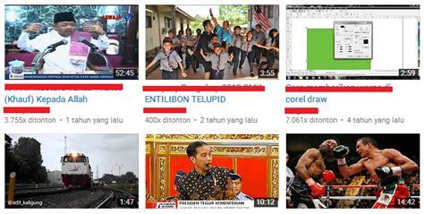 trik cara mudah membuat video youtube slide show dengan trik cara mudah membuat video youtube slide show dengan