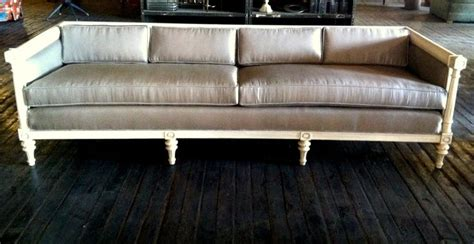 vintage couch reupholstered reupholster antique couch google search reupholstering