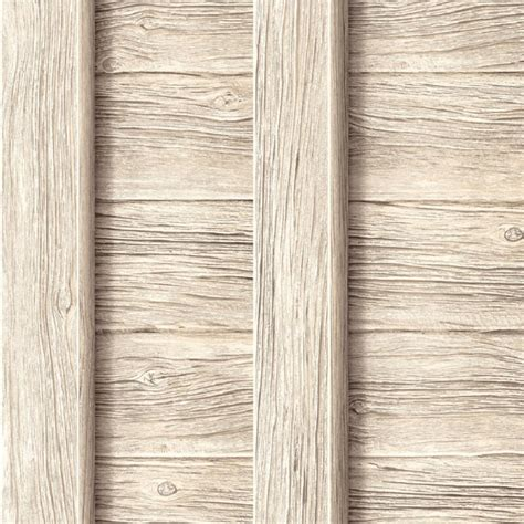 wood effect bathroom wallpaper new luxury muriva decorpassion fence beige wood panel