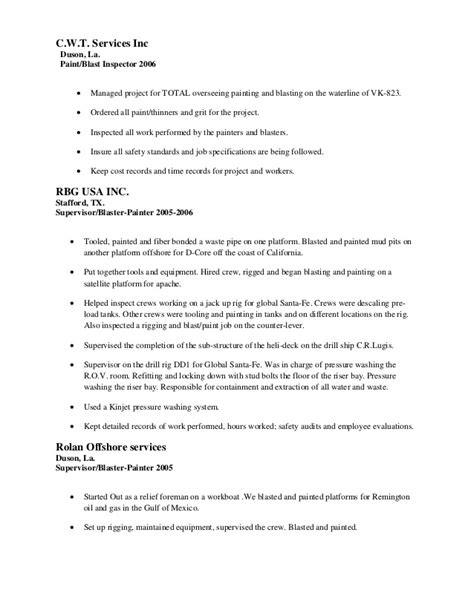 Resume Sles Ubc ubc cover letter 28 images resume format resume cover
