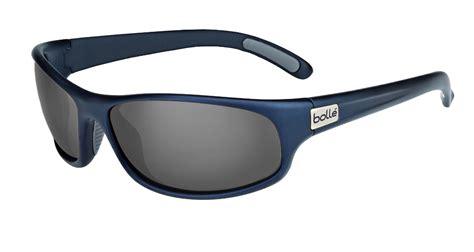 bolle prescription sports glasses bofi mena
