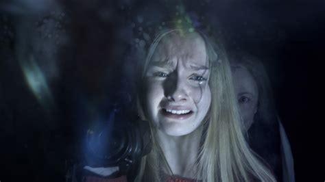 ghost film konusu the beast is real in split from m night shyamalan