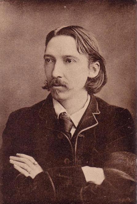 Robert Louis Ls by Alpine Diversions By Robert Louis Stevenson Every Writer