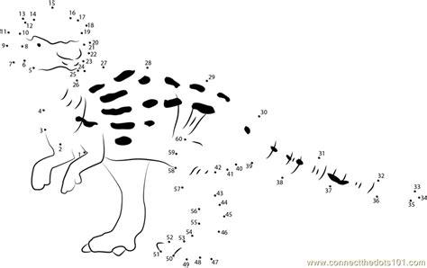 printable dot to dot name sheets free worksheets 187 connect the dots dinosaur free math