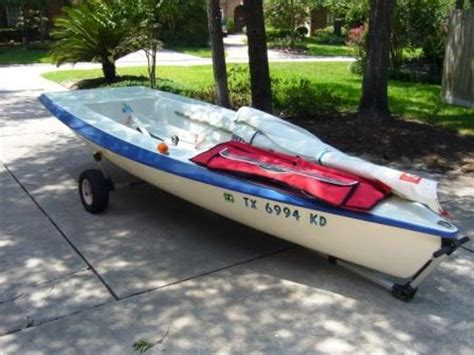 sailboat car j boats sailboats for sale by owner sailboat listings
