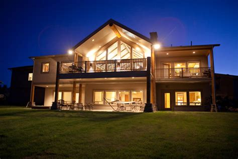 large luxury homes large luxury bear lake utah vacation rentals and vacation