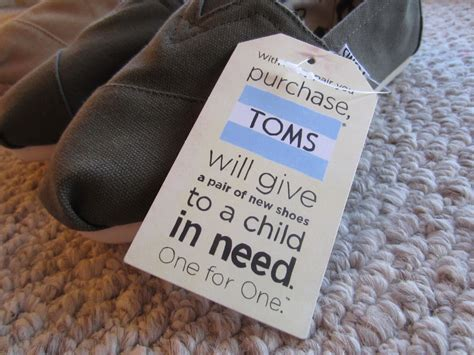 Shop For A Cause Toms Shoes toms comfy shoes in