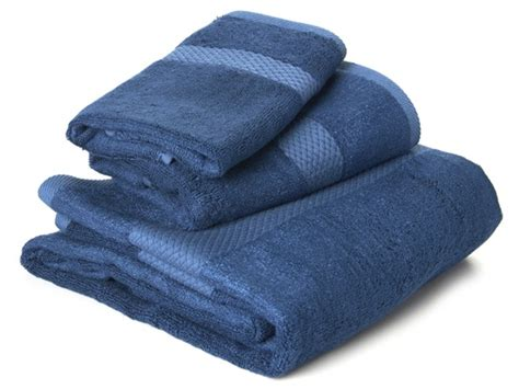 100 bamboo towels 100 viscose from bamboo 3 pc towel set