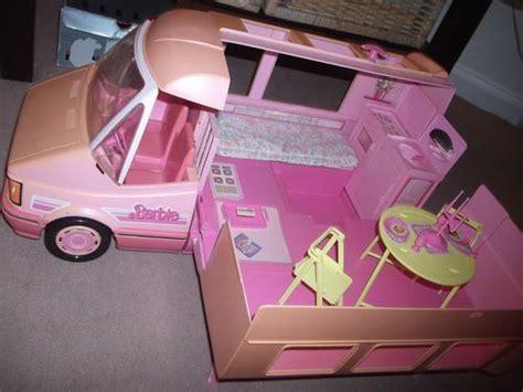 barbie cars from the 90s pinterest ein katalog unendlich vieler ideen