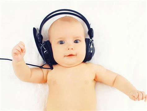 Untuk Bayi 5 musik untuk bayi yang terbaik emaksuper