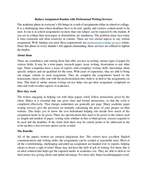 Personal Essay Ideas Higher by Tips On Writing A Personal Essay For Higher How To Write An Essay On Discourse