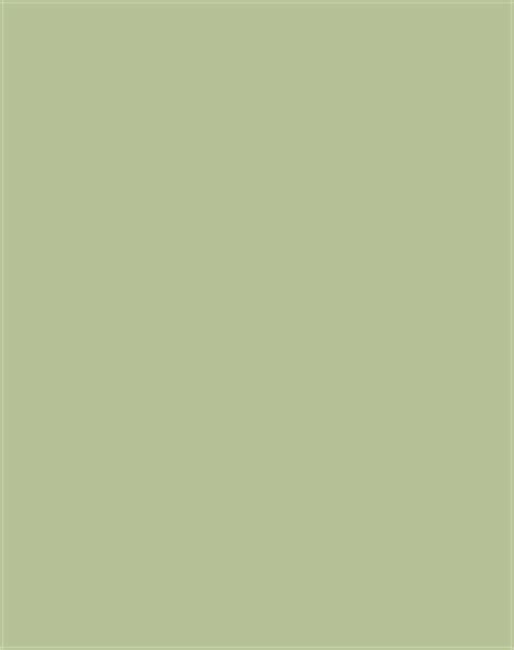 cooking apple green paint