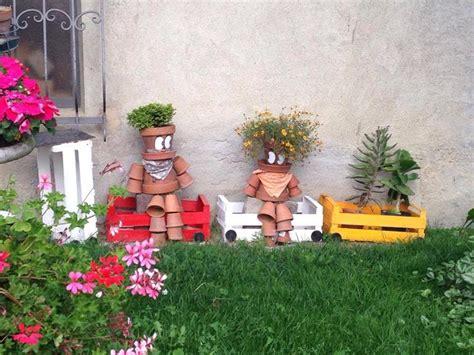 immagini di balconi fioriti vicoforte torna quot balconi fioriti quot il contest floreale