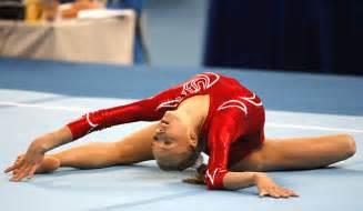 apparatuses gymnastics