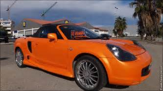 new cars in spain how to buy a car in spain sales of used cars prices in europe
