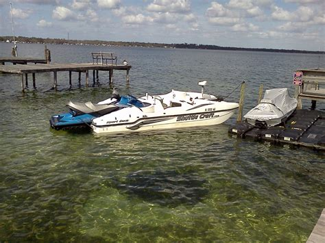 seadoo deck boat sea doo shuttle craft 215 gtx sport deck boat for sale