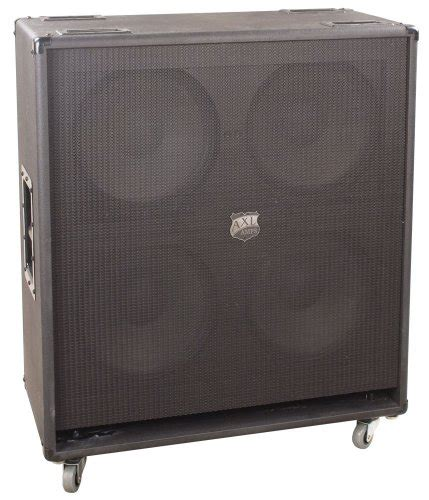 black friday cabinet sale dupree black friday axl faultline bass cabinet