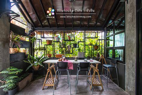 rowhou com rowhou8e cafe let s check in เช คอ น ก นเท ยว