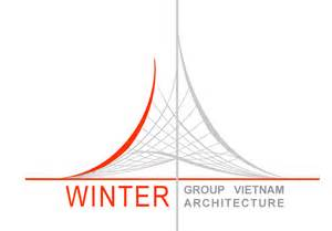 Architectural Designing Companies About Us Winter Group Vietnam Architecture