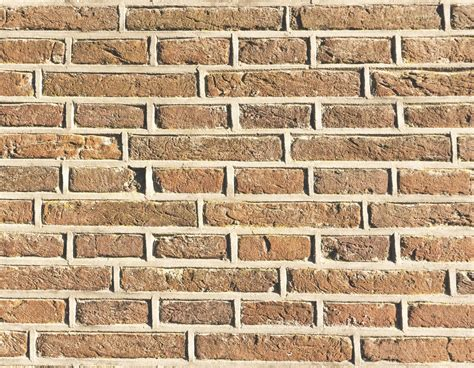 free brick wall images page 2 brick wall pictures download free images on unsplash