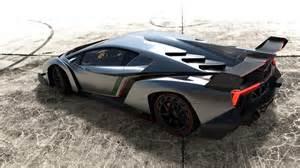 Lamborghini Upcoming Models 2016 Lamborghini Veneno Feel And Cool Future