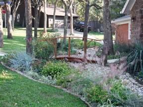 Xeriscape Landscape Design Xeriscape Design Tips For Ideal Landscape Services